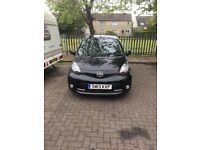 Toyota Aygo for sale £2250