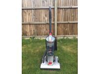Vacuum Cleaner Refurbished FREE DELIVERY