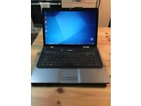 HP 530, Dual Core, Windows 7, CHEAP, OTHERS AVAILABLE