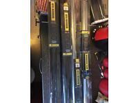Window tint 2 rolls for 15 pound bargain brand new