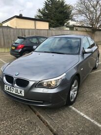 BMW 2008 Excellent Condition