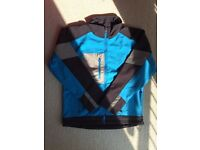 Job Lot of Mens Drivers Jackets (Arco)