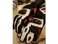 Motorbike Gloves Alpinestars