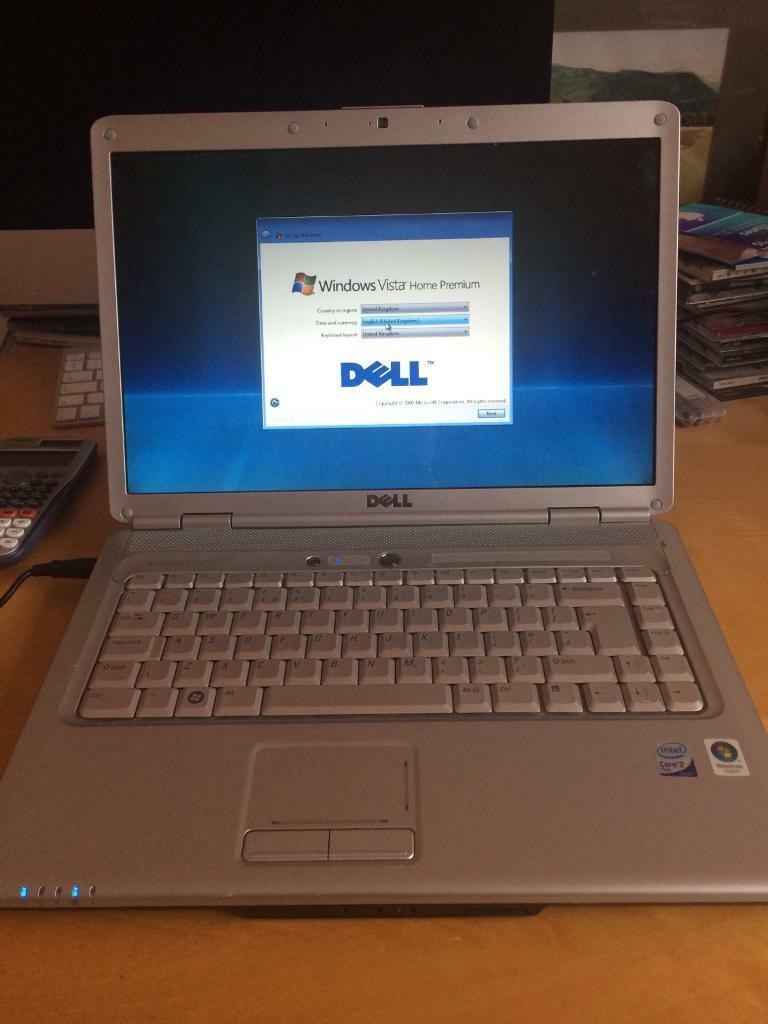how to go to safe mode on a dell laptop