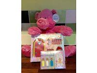 Fairy Door Gift Set