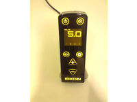 EIKON EMS 400 Tattoo Power Supply for sale
