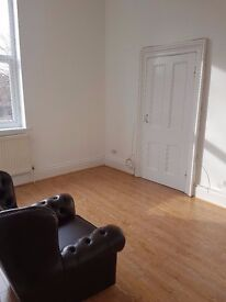 One Bedroom Flat To Let On Moseley Road, Balsall Heath