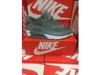 BNWB Nike Air Max 90