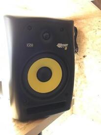 KRK Rokit 8 Speaker