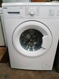 Amica 6kg Washing Machine For Sale Good Clean Condition