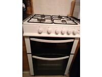 Logik Gas Cooker for sale