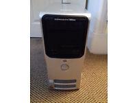Dell DIMENSION E520 PC FOR SALE. (BARGAIN)