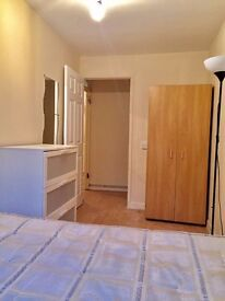 2 Single Rooms in Bermondsey for £450 a month