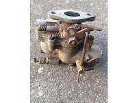 Ferguson Vintage Tractor Carburetor