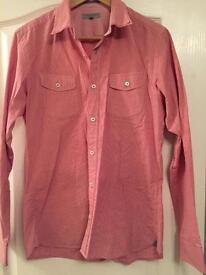 TED BAKER men's shirt