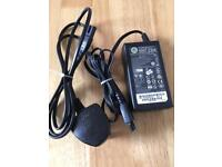 HP printer adapter 0957-2304