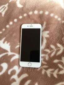 iPhone 6 for SALE - AMAZING CONDITION