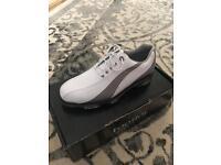 FootJoy DryJoy Men's Golf Shoes
