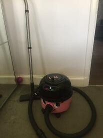 Hetty Hoover for Sale