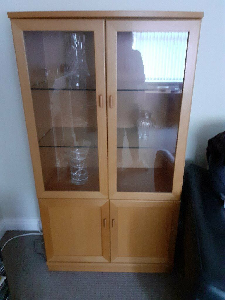 3 Piece Living Room Furniture Set Purchased From Paul Adams In Hull East Yorkshire Gumtree