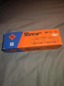 ROCO BR111 HO
