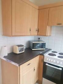Furnished rooms available Lisburn Road area