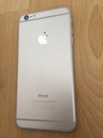 IPHONE 6 PLUS 16gb *MINT CONDITION*