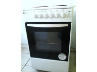 Fravel Electric Cooker (based in Bridgwater)