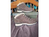 BRAND NEW MENS TIMBERLANDS BOOTS SIZE 7 UK