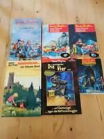 Diverse Kinder- und Jugendbuch-Pakete Baden-Württemberg - Tübingen Vorschau