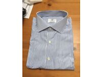 Cotton Society Brand new man's shirts for sale