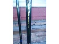 12ft Beachcaster Fishing Rod