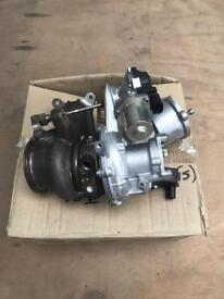 IS20 Turbo