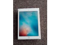 iPad Air2 128GB Gold