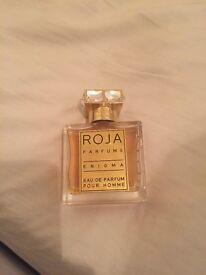 Roja Dove Enigma brand new in box
