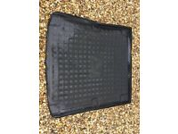 Mercedes E class estate 2009-2016 boot liner