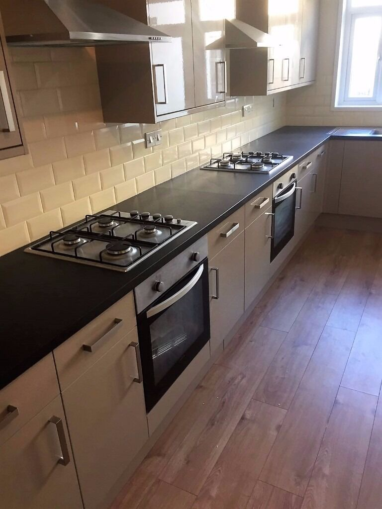 PROPERTY HUNTERS ARE PLEASED TO OFFER 6 DOUBLE ROOMS TO RENT IN ILFORD FOR £500PCM-£600PCM