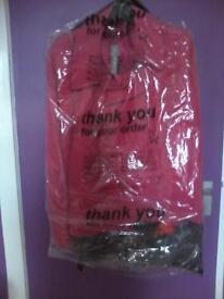 for sale ladies jacket