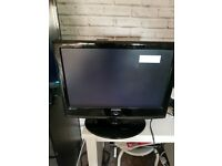 Small murphy TV good condition