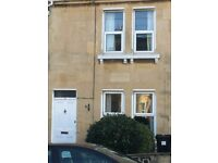 2 bed house to rent in Oldfield Park Bath
