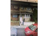 2 Bedroom house Shelton Stoke on trent *DSS WELCOME