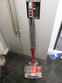shark power head vacuum stick