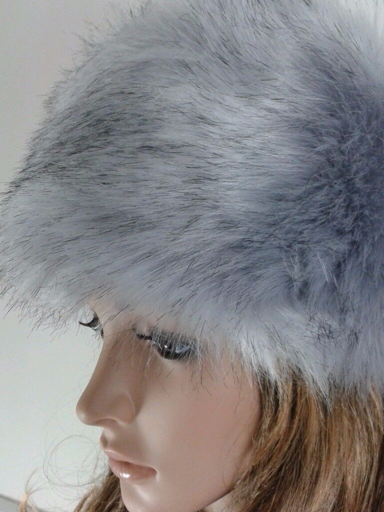 Perfect presents for Christmas winter hats
