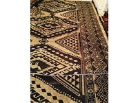 I have Rugs for sale is brand new size is 300x220