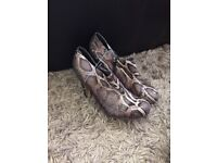 #2 Original clarks women's shoes new store reject size 7 cheapest around