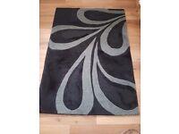 Next rug 100%wool