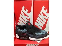 Nike air max 90 (Brandnew )