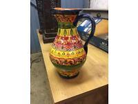 Portuguese jug