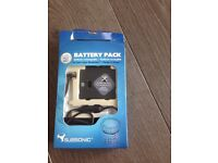 Battery pack for Skylanders portal of power