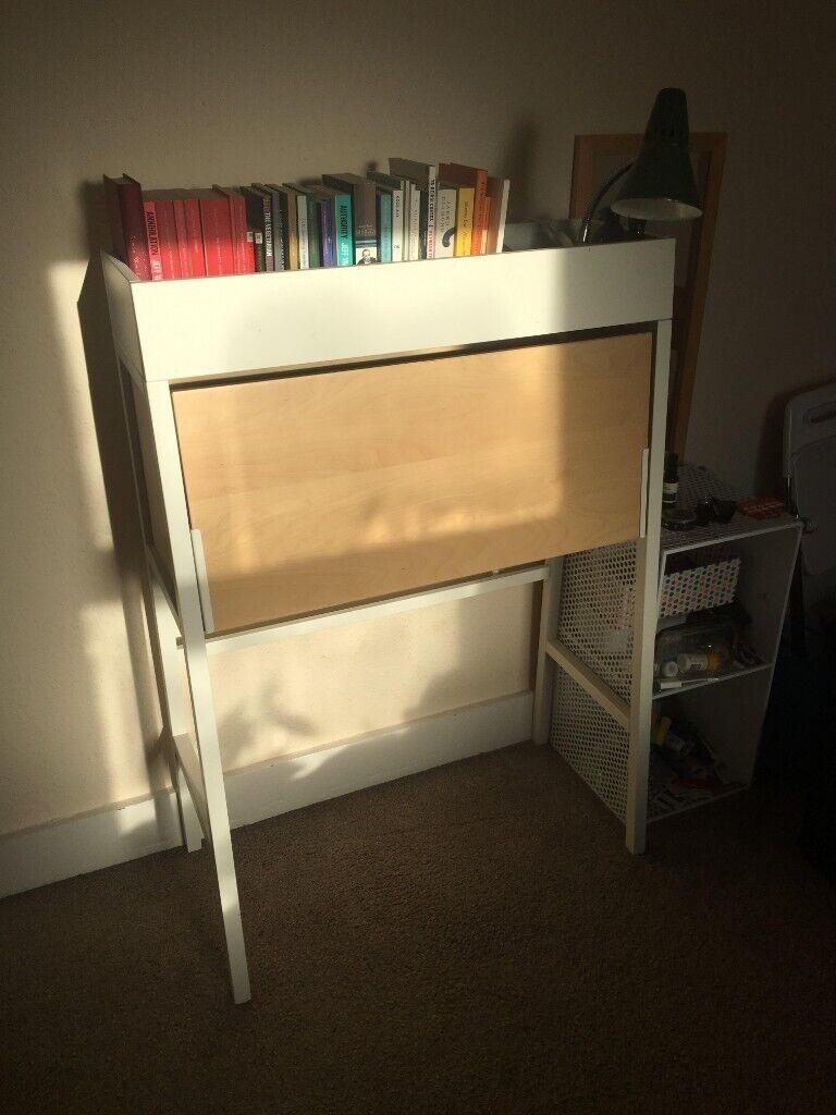 Onwijs Desk for sale - IKEA PS 2014 Bureau   in Oxford, Oxfordshire ND-97